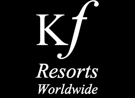 Kf Resorts Worldwide